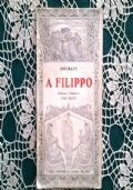 A FILIPPO