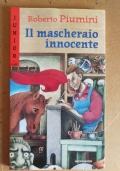 Il mascheraio innocente (+10)
