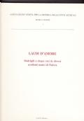 50 studi di G.B. Cramer progressivamente ordinati e riveduti con nuove diteggiature e coll'aggiunta di note critico-istruttive di Hans De Bülow