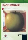 Spazio Immagini   Vol. A - Costruzioni geometriche e proiezioni ortogonali