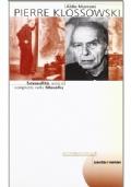 Antropologia storia marxismo