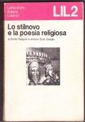 Guida al Novecento letterario italiano