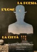 Enciclopedia Corriere della Sera - Rizzoli vol. I