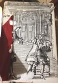 Ta-pù antologia di saggi socio-politici