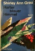 Harter Blauer Himmler