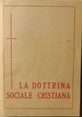 La dottrina sociale cristiana