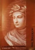 II asta filatelica per corrispondenza 31 ottobre 2001 (Aste Boccaccio Certaldo)