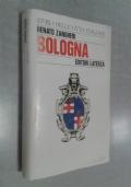 Storia delle città italiane: Bologna