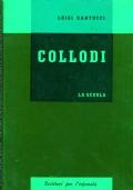 COLLODI