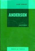 ANDERSEN.