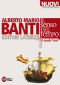 IL SENSO DEL TEMPO vol. 1 - Secolo XI -1650