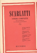 Schubert 8 improvvisi . Op.90 e 142 per pianoforte