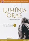 LUMINIS ORAE vol. 3 - Dalla prima età imperiale ai regni romano-barbarici