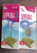 Il fiore della letteratura 3