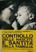 Controllo delle nascite e santità della famiglia