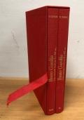 BUSTO GAROLFO. Una comunità locale tra X e XX secolo - 2 volumi con cofanetto