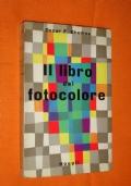 Il libro del fotocolore
