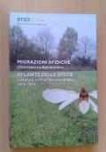 MIGRAZIONI AFIDICHE. Atlante delle specie catturate in Friuli Venezia Giulia
