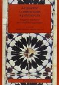 RADIO LONDRA 1940-1945 Inventario delle trasmissioni per l'Italia - volume primo