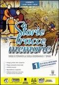 STORIE TRACCE MEMORIE