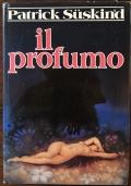 Sette Anni di Desiderio- cronache 1977- 1983