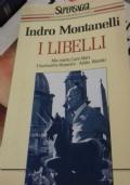I Libelli
