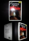 Misery - I^ edizione Italiana