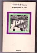 Chioggia e il suo lido. Guida storico-artistica