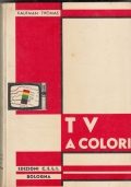 TV A COLORI