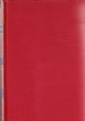 Documenti per servire alla storia della Milizia Italiana dal XIII secolo al XVI raccolti negli Archivj della Toscana e preceduti da un discorso di Giuseppe Canestrini