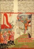 Utensili, armi e ornamenti di età medievale da Montale e Gorzano