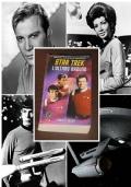 L'ultimo raduno,  Star Trek N°3, Christie Golden, ULTIMO AVAMPOSTO EDITORE 2005.