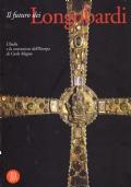 Lancelot - LIVRE + CD - Niveau 1 - A1