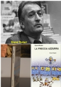 10 Maggio 1943, Oliviero Giambini, Editore ABC 2008.