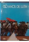 A revolução portuguesa numa encruzilhada Teses aprovadas no III Congresso (extraordinário) da Liga Comunista Internacionalista (organização simpatizante da IV Internacional)