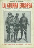 Epoche e culture - 2 il Novecento (3 vol.)