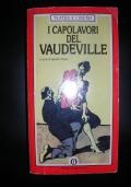 I capolavori del vaudeville