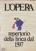 L'UOMO STORIA NATURALE E PREISTORIA VOLUME PRIMO
