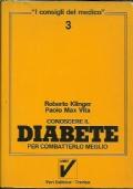 Conoscere il diabete per combatterlo meglio
