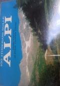 Dolomiti e Brenta. Guida alle ferrate. Oltre 120 vie ferrate 4a ed aggiornata