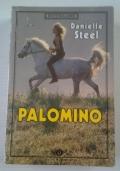 Palomino