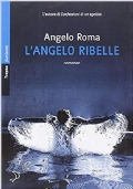 L'angelo ribelle