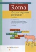 Roma percorsi di genere femminile � vol. 2