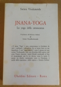 Jnana-Yoga lo yoga della conoscenza