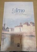 Le grandi ville italiane Veneto Toscana Lazio
