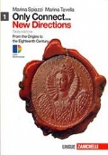 Only connect... new directions. Vol. 1: From the origins to the eighteenth century.