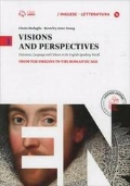 Visions and perspectives. Vol. 1: From the origins to the romantic age.