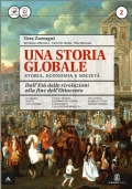 UNA STORIA GLOBALE Vol.2