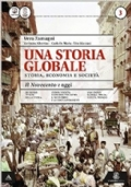 UNA STORIA GLOBALE Vol.3