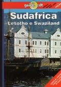 SUDAFRICA LESOTHO E SWAZILAND